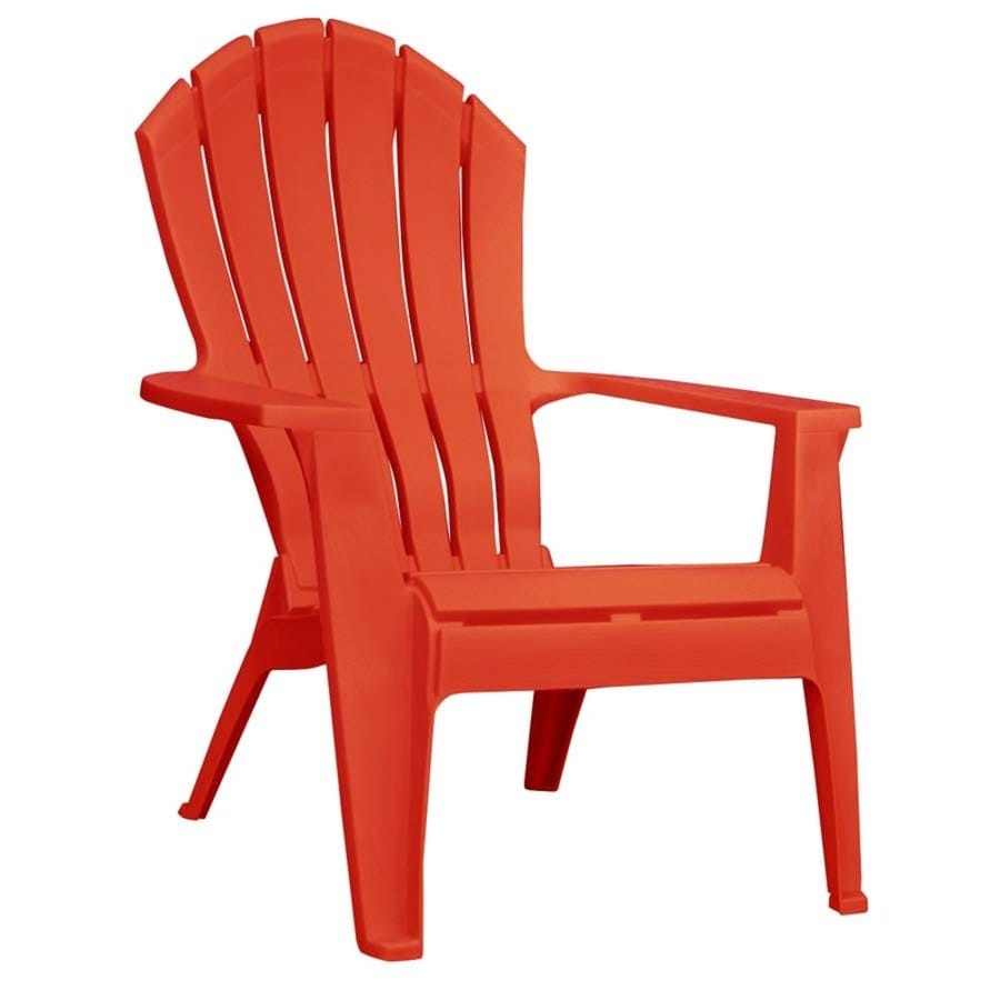 Deck Chairs Lowes