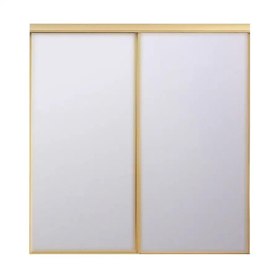Stanley Sliding Glass Closet Door Hardware Dandk Organizer