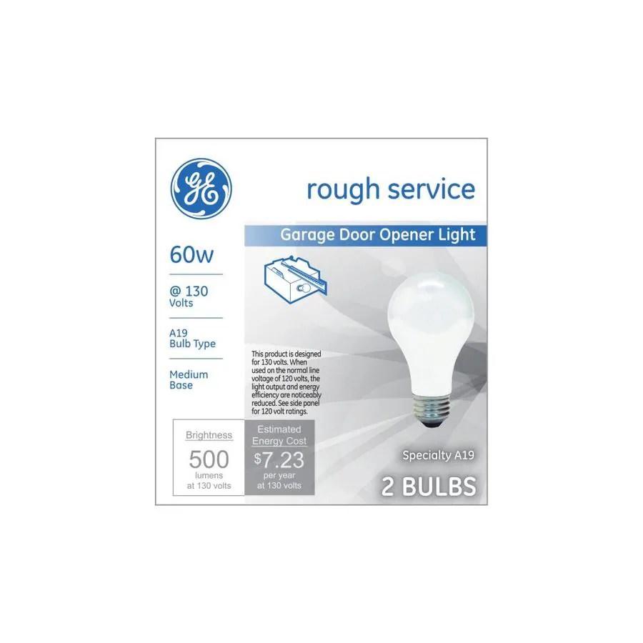 Led Light Bulb Lowes