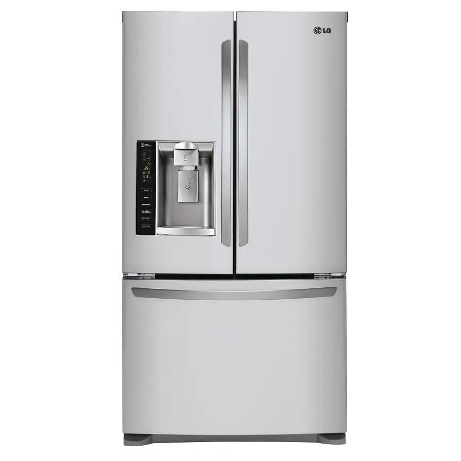 Single Single Freezers And Refrigerator