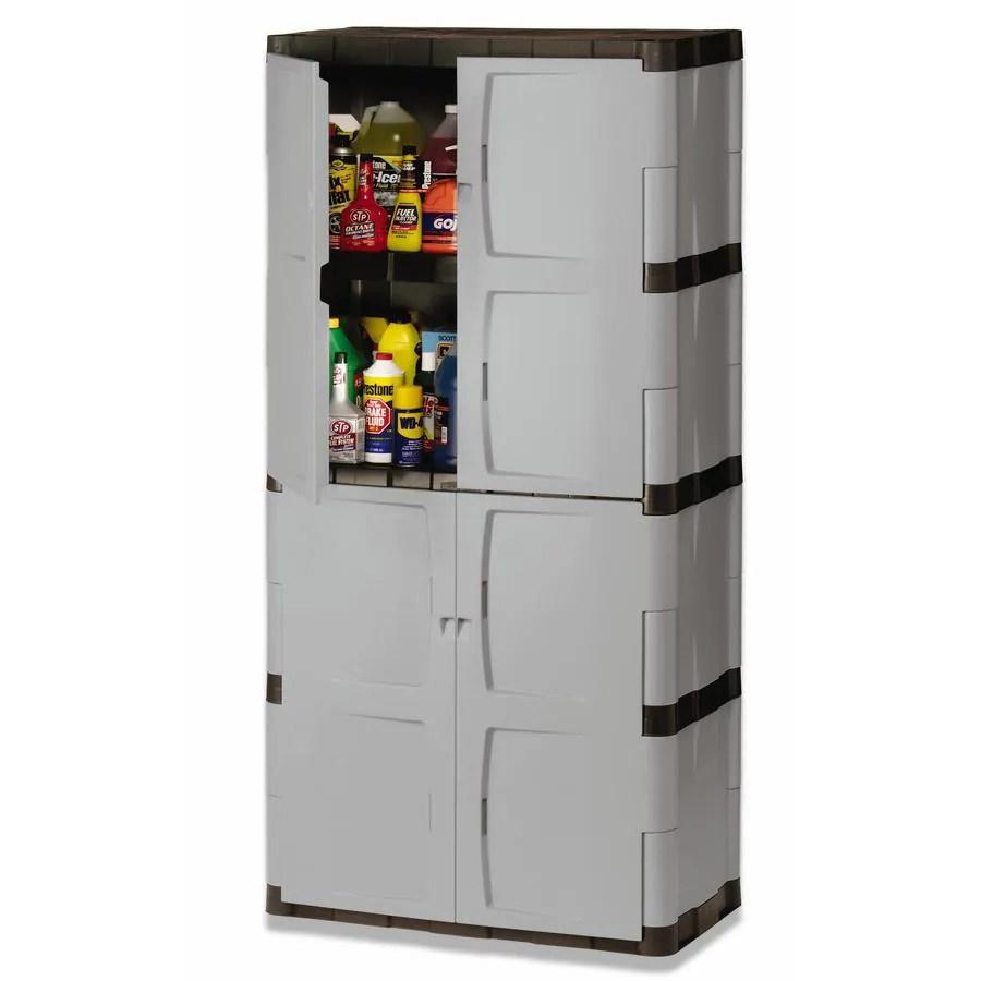 Unique Home Decor Items