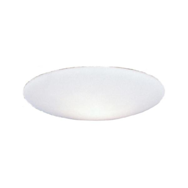 Shop Light Shades at Lowes com Harbor Breeze 3 in H 10 in W Opal Globe Ceiling Fan Light Shade