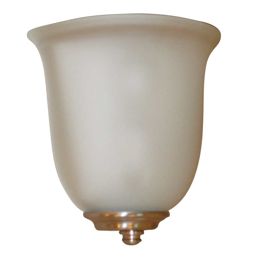 Battery Operated Track Lighting