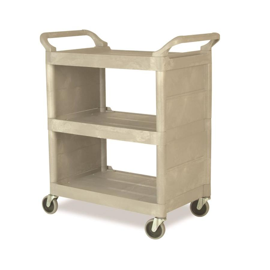 Rubbermaid Carts Pricing