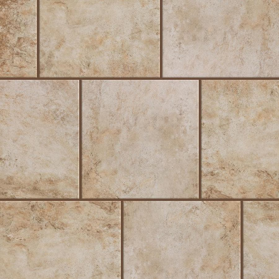 Common Sizes Ceramic Tile