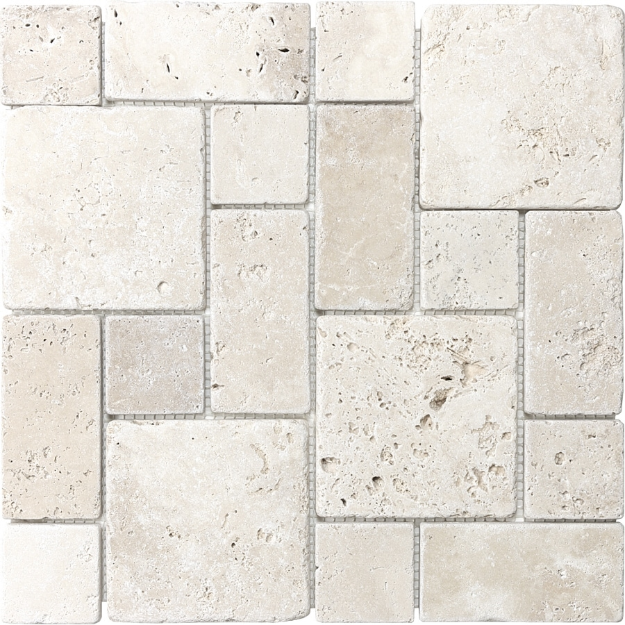 Decorative Concrete Blocks Home Depot