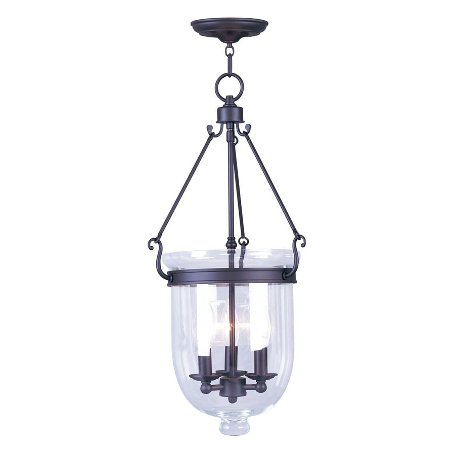 Urn Pendant Lighting