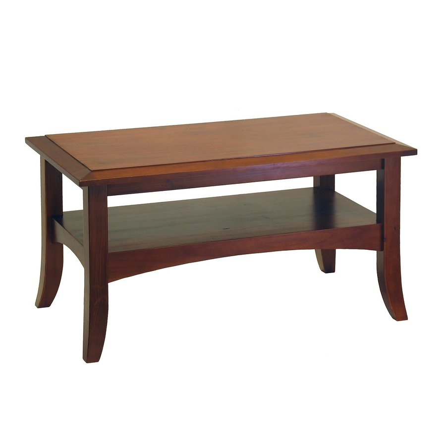 Coffee Table Harvey Norman