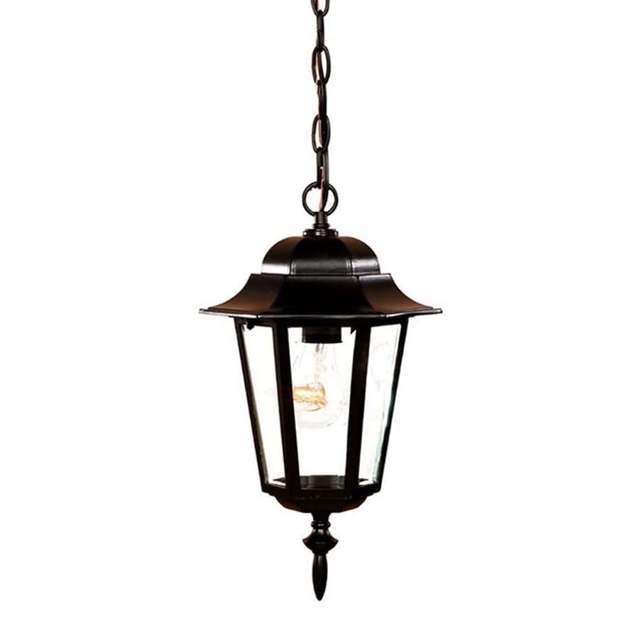 Lantern Pendant Light Lowes