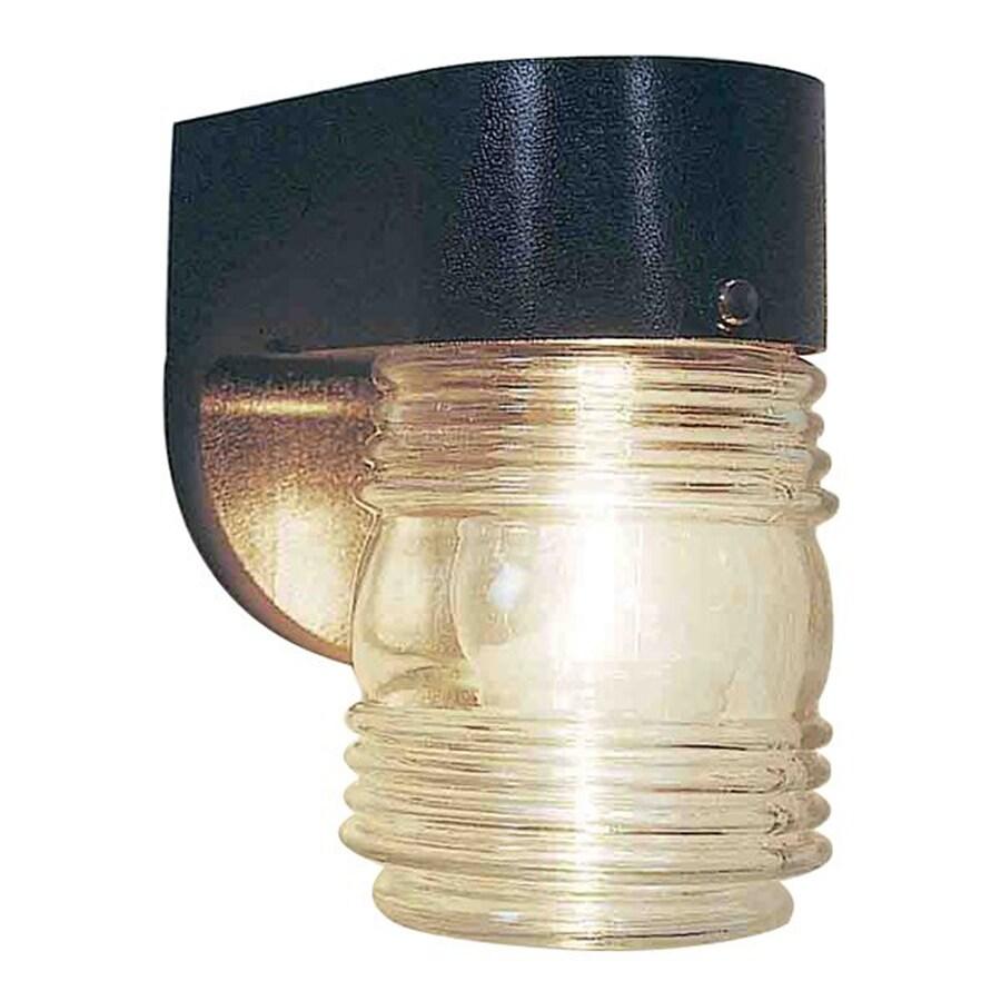 Jelly Jar Light Fixture