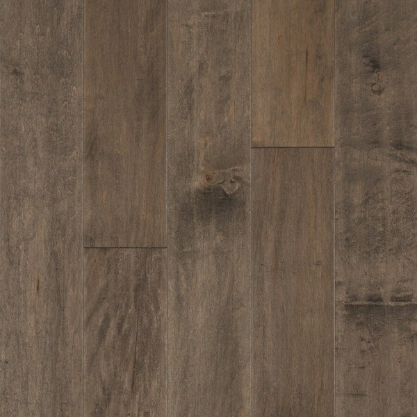 Shop Pergo Max 5 36 in Windsor Maple Engineered Hardwood Flooring     Pergo Max 5 36 in Windsor Maple Engineered Hardwood Flooring  22 5 sq ft