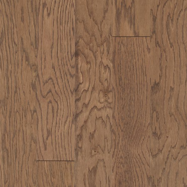 Shop Pergo MAX 5 36 in Riverton Oak Engineered Hardwood Flooring     Pergo MAX 5 36 in Riverton Oak Engineered Hardwood Flooring  23 25 sq ft