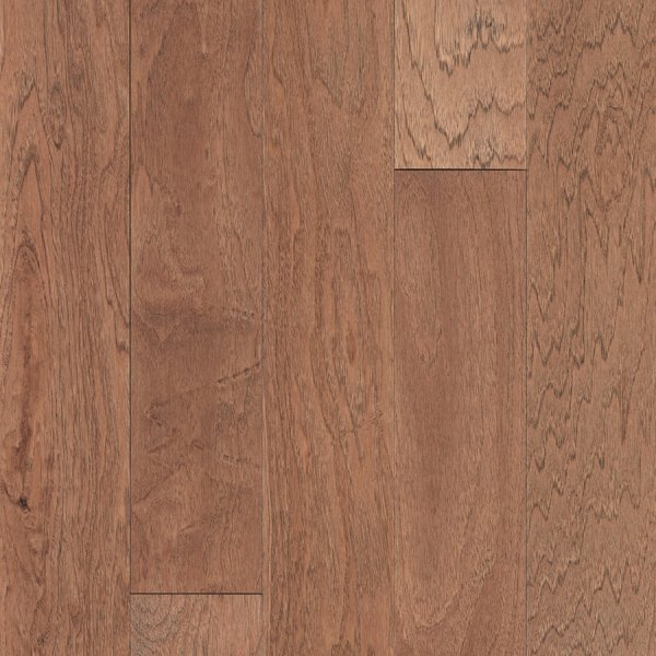 Shop Pergo MAX 5 36 in Phoenix Hickory Engineered Hardwood Flooring     Pergo MAX 5 36 in Phoenix Hickory Engineered Hardwood Flooring  23 25 sq ft