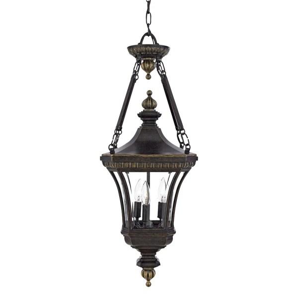 outdoor pendant lighting fixtures # 47