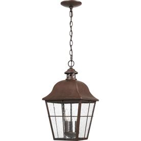 quoizel pendant lighting # 20