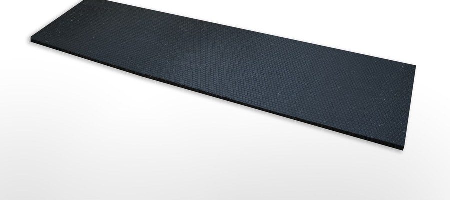 Stair Tread Mat Mats At Lowes Com | Non Skid Stair Treads Lowes | Aluminium Stair | Outdoor Stair | Staircase | Mat | Lowes Com