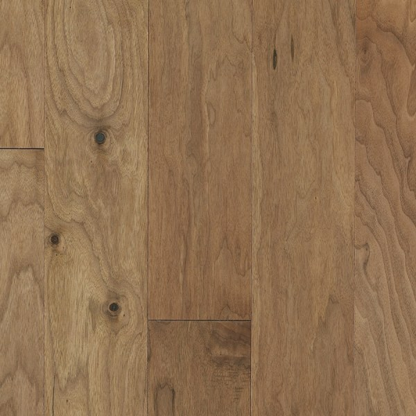 Shop Pergo Max 5 36 in Briarcliff Walnut Engineered Hardwood     Pergo Max 5 36 in Briarcliff Walnut Engineered Hardwood Flooring  23 25 sq  ft