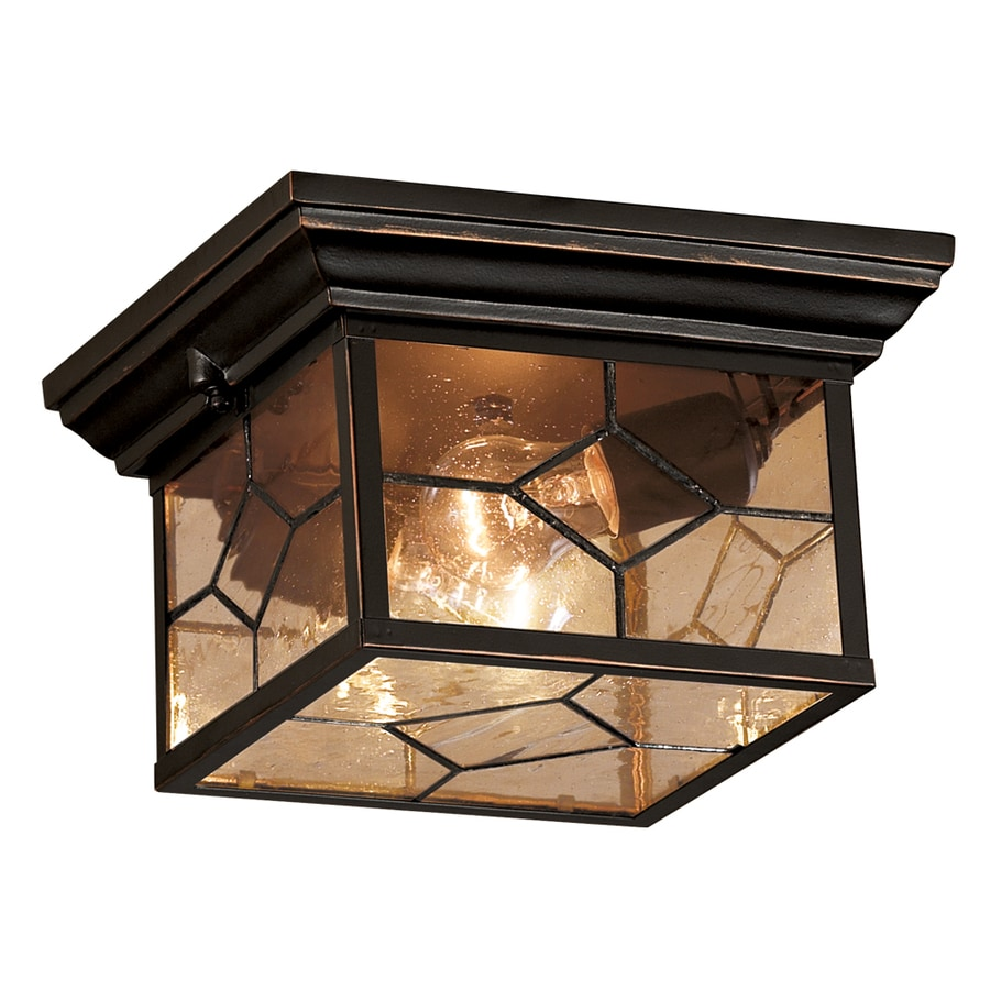 Picture Frame Light Lowes