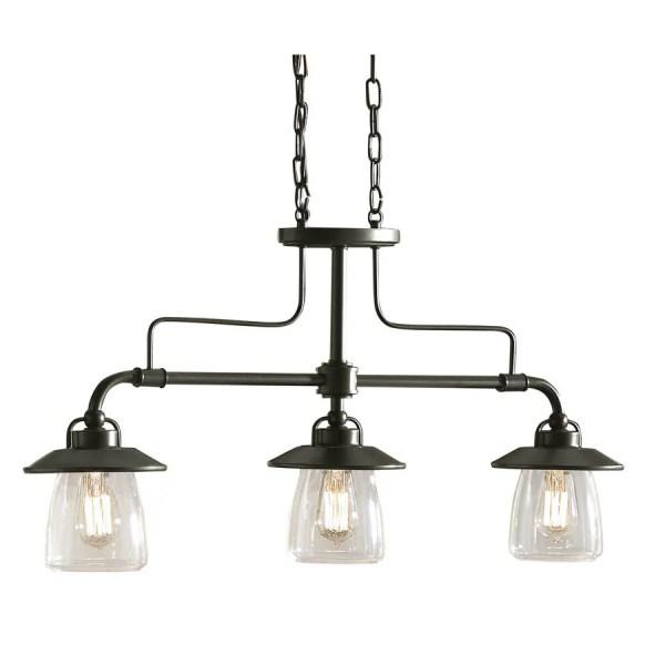 pendant lighting fixtures for kitchen island # 41
