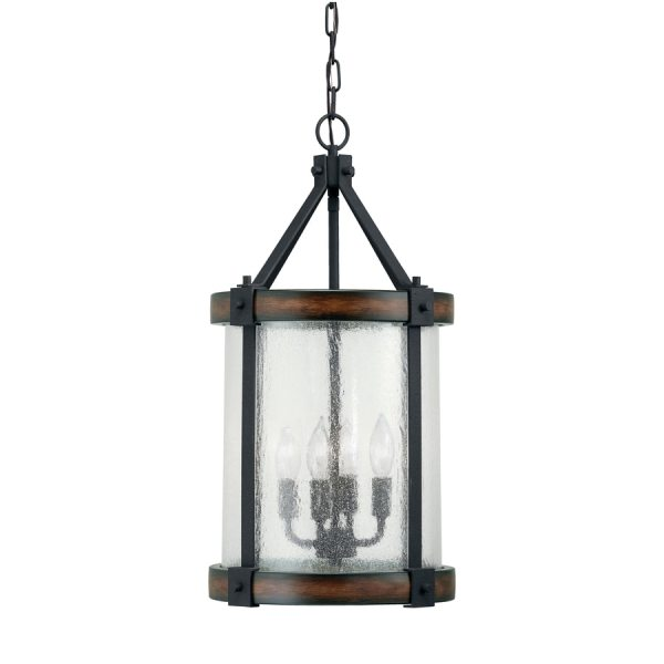 pendant lighting lowes # 3