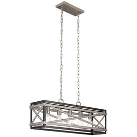 light fixtures lowes # 1