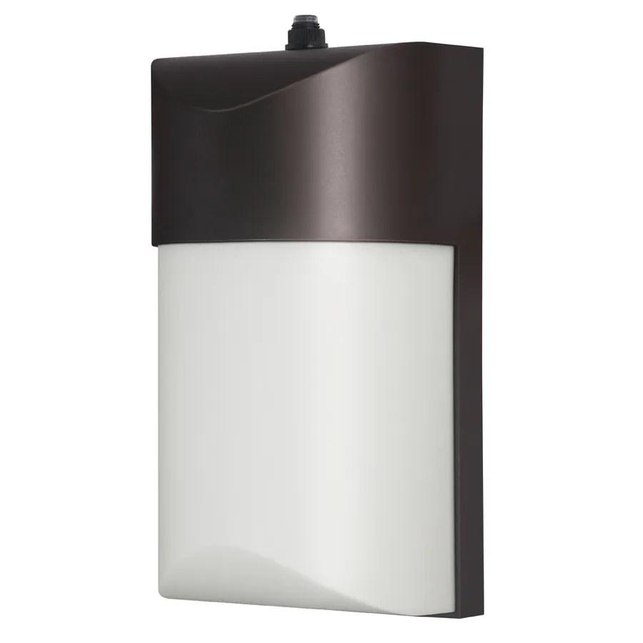 Utilitech Led Lights