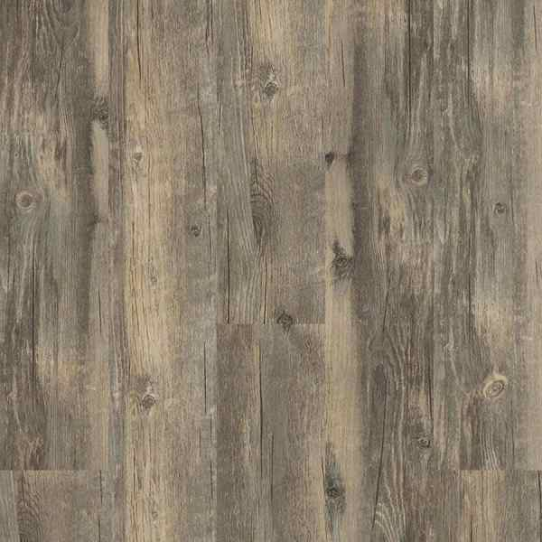 Shop Vinyl Plank at Lowes com Shaw Matrix 14 Piece 5 9 in x 48 in Asheville Pine Locking Luxury