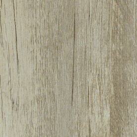 Shop Shaw Vinyl Plank at Lowes com Shaw Matrix 14 Piece 5 9 in x 48 in Commack Pine Locking Luxury