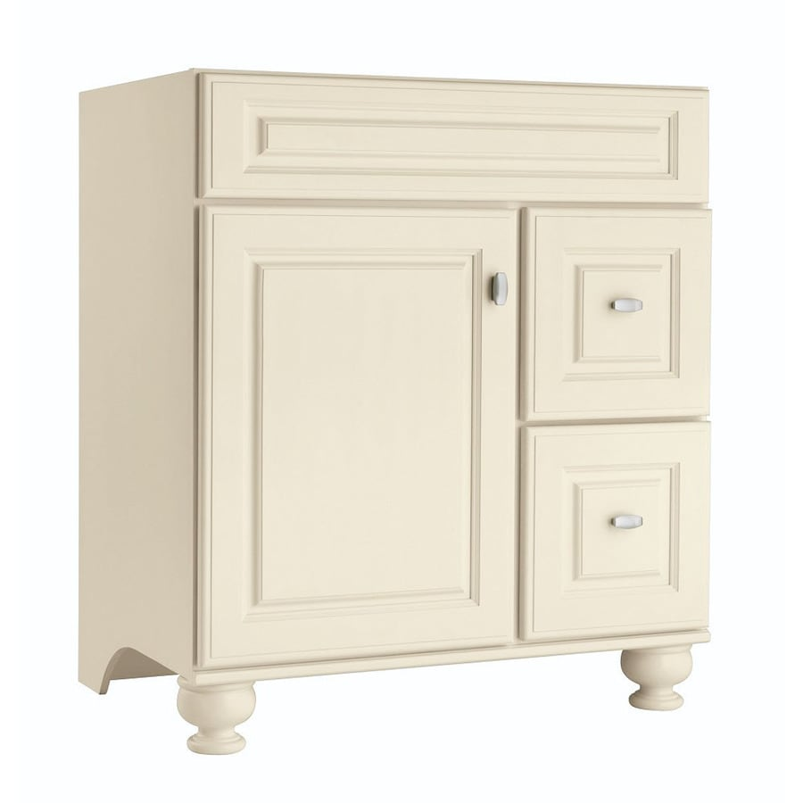 Antique Vanities And Traditional