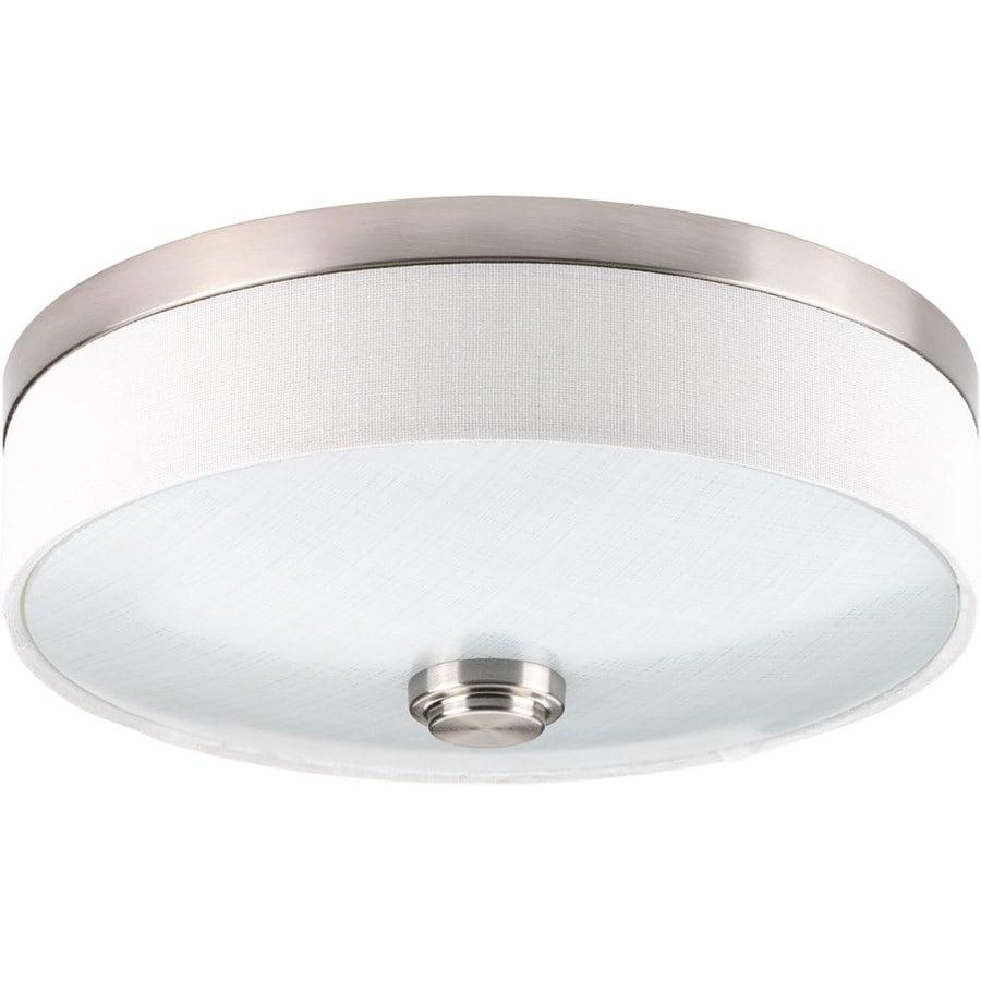 Led Flush Mount Ceiling Lights
