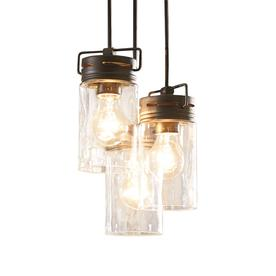 pendant lighting lowes # 8