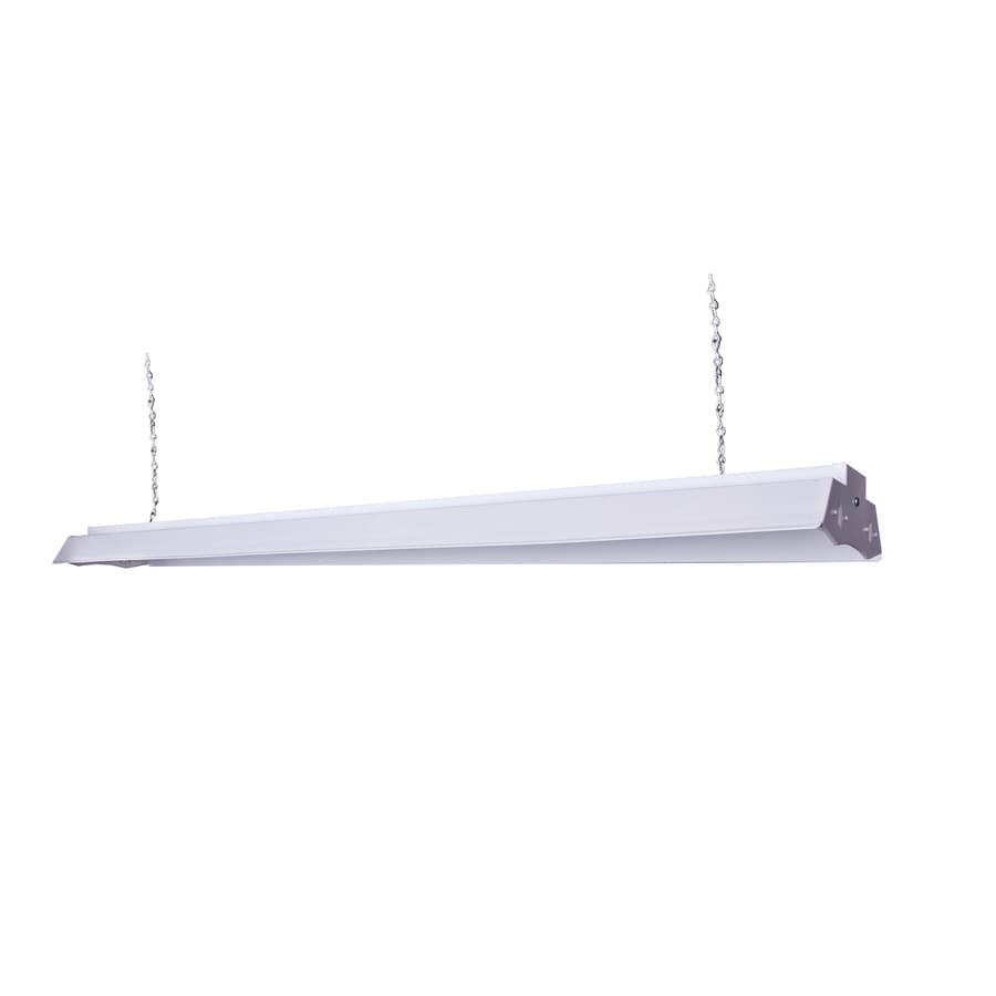 Utilitech Light Bulbs Lowes