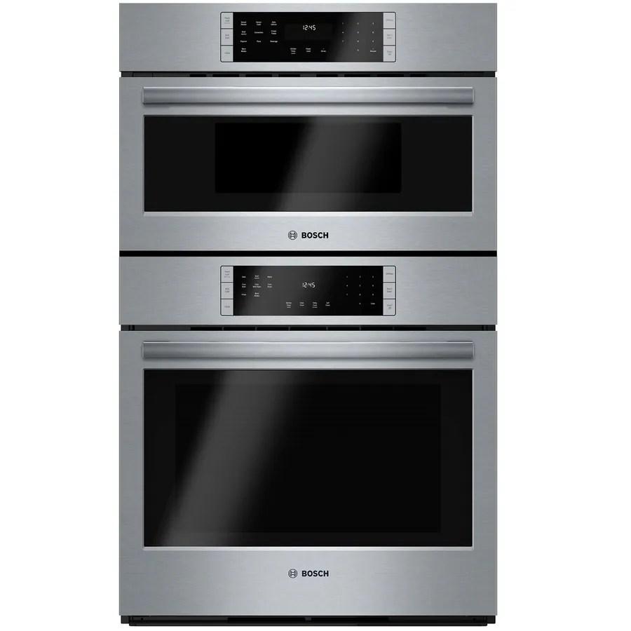 How Microwave Cooks