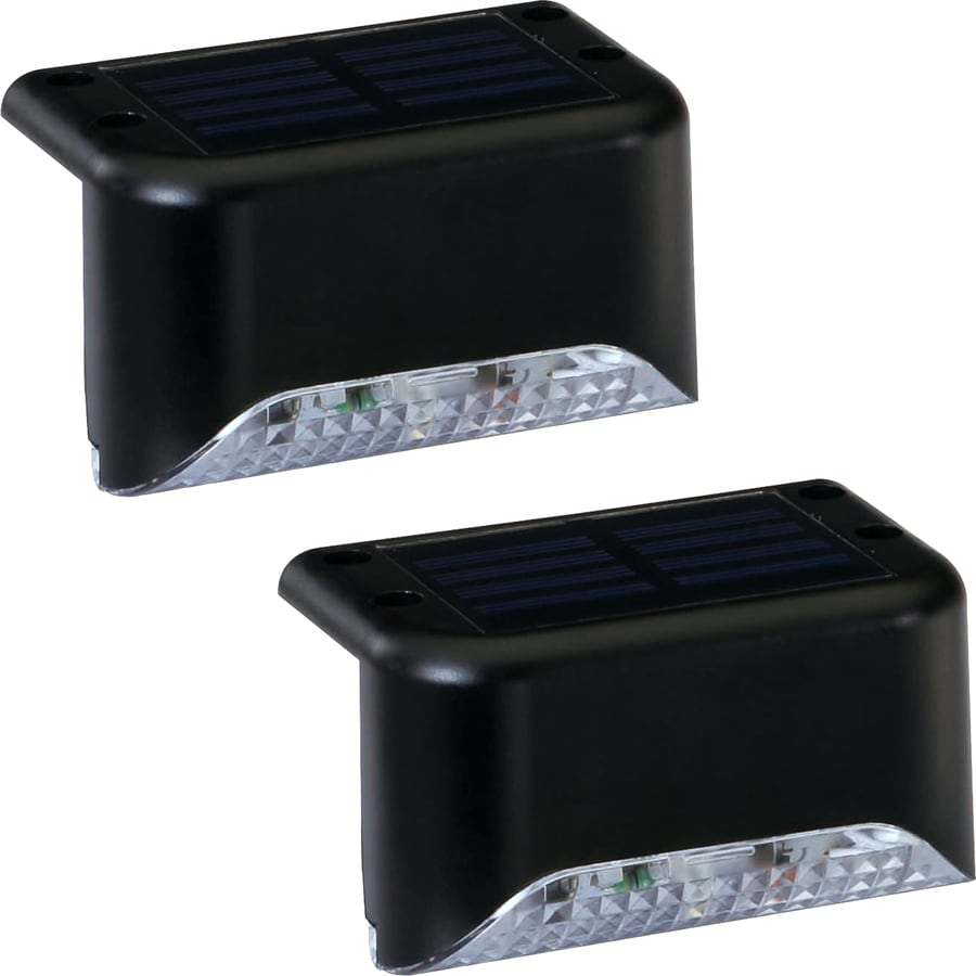 Best Solar Landscape Lighting Products
