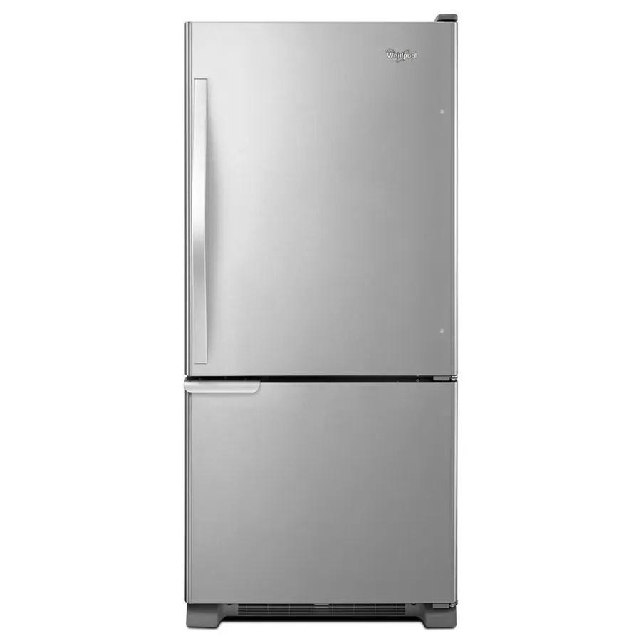 Sears Lg Refrigerators French Doors