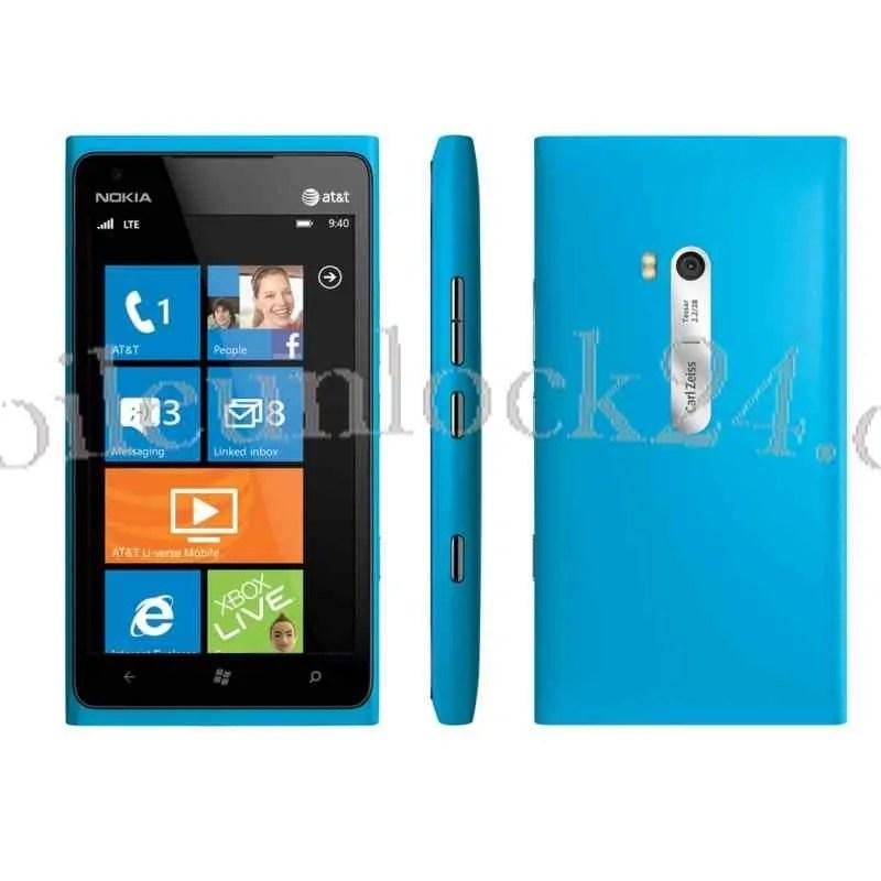 Unlock Lg Mobile Phone