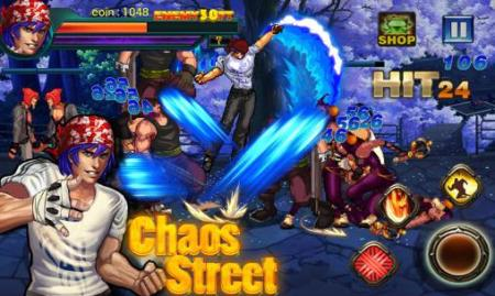 Android Fighting games   free download  Get full version of Android apk app DinoFight for tablet and phone