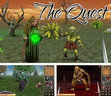 Best Offline apps for Android   games free download