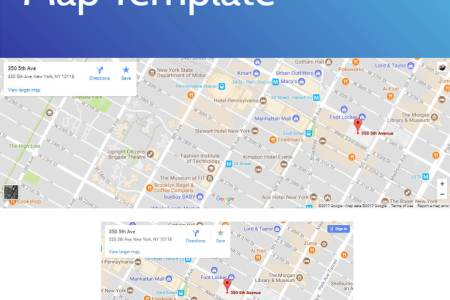 google map free » Full HD MAPS Locations - Another World ...