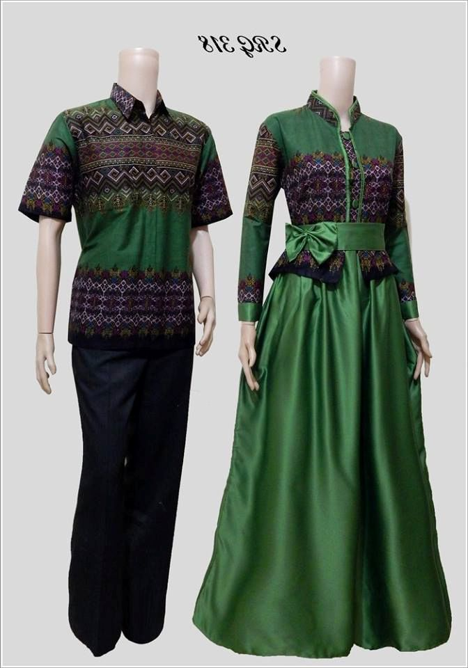 Image Result For Model Baju Gamis Couple Anak