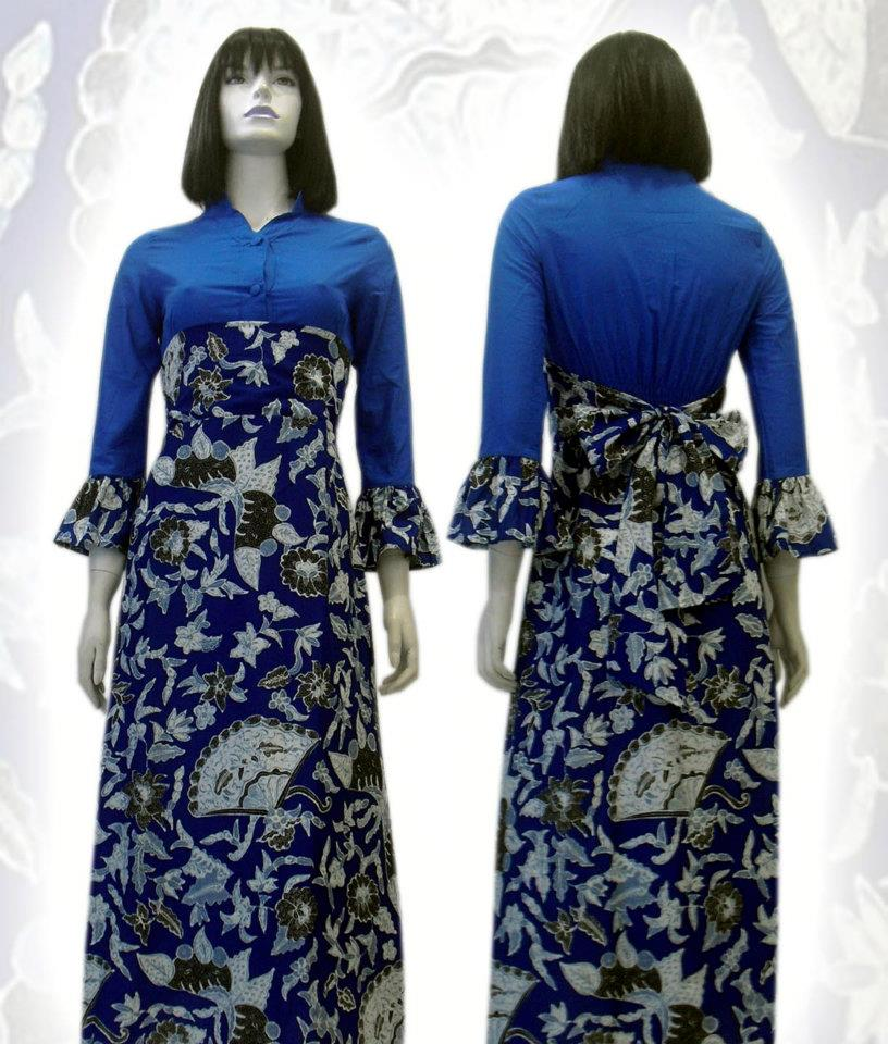 Image Result For Model Gamis Anak Cowok
