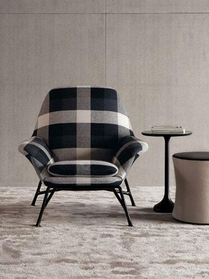 Latest Sitting Room Design