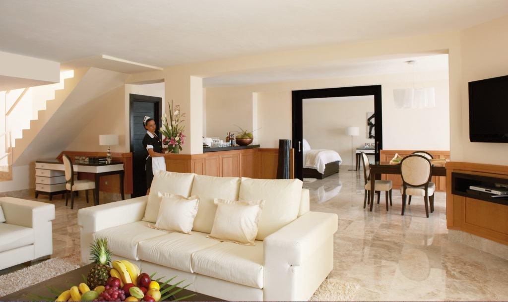 Yucatan Peninsula Honeymoon