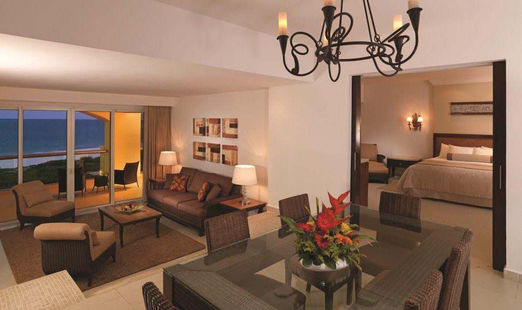 All Mexico Locations Cozumel Resorts Inclusive