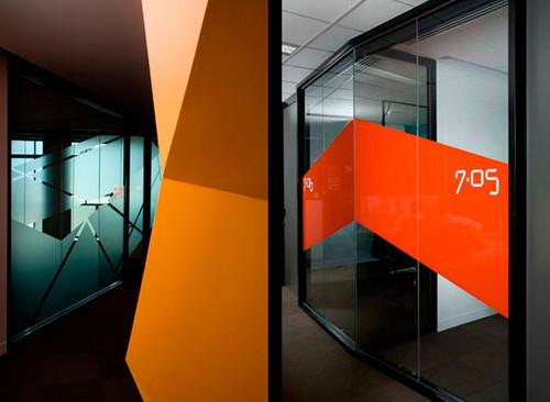 Graphic Design Or Interior Design