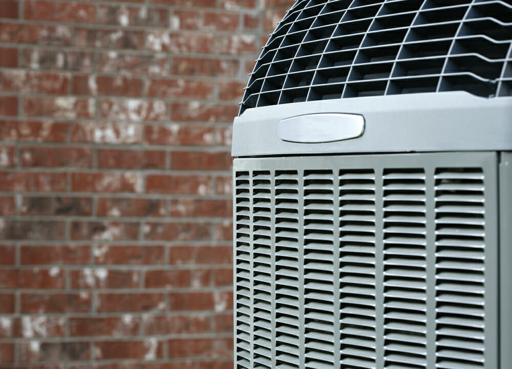 Home Air Conditioning Efficiency Ratings