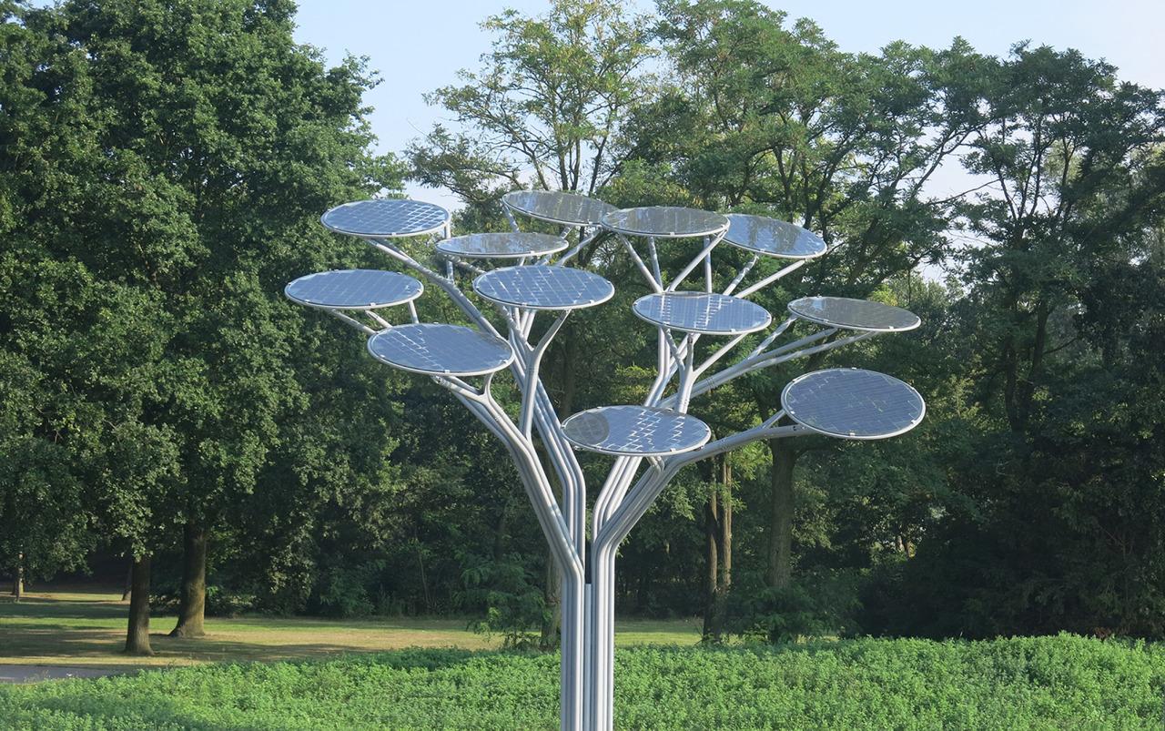 Solar Power Panels Homes