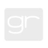 pendant lighting unit # 44