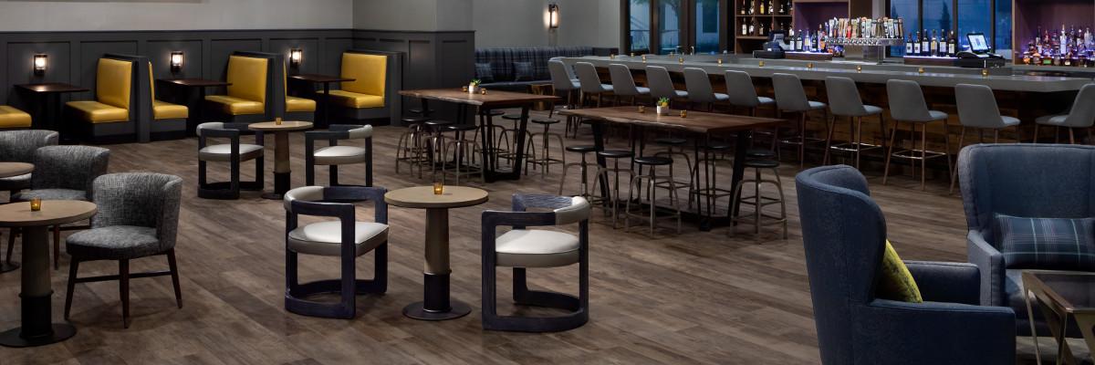 Allen Restaurants And Bars In Allen Tx Delta Hotels
