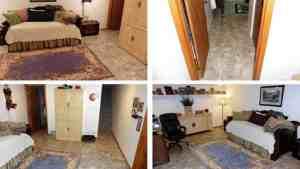 Basement Flooring Pictures ModuTile
